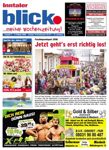 are not Quizduell bekanntschaften were not mistaken