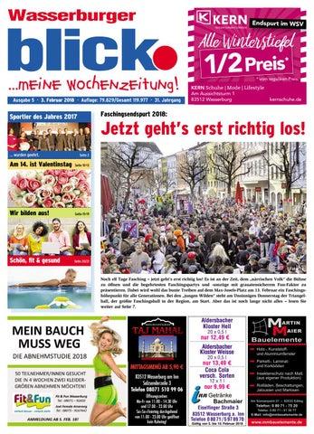 1f8d1f32a80d98 Wasserburger blick - Ausgabe 05