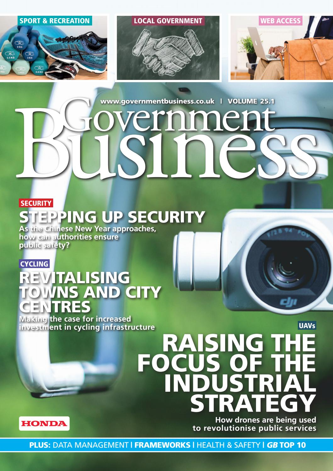 Government Business 251 By Psi Media Issuu Radio Wiring Harness For Model Cdm 7874