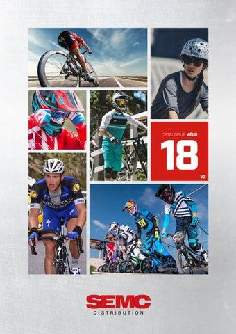 Tenue Cycliste /Ét/é et Cuissard /à Bretelle V/élo avec Respirant 3D Gel Rembourr/é Hplights Homme Maillots de Cyclisme Manches Courtes