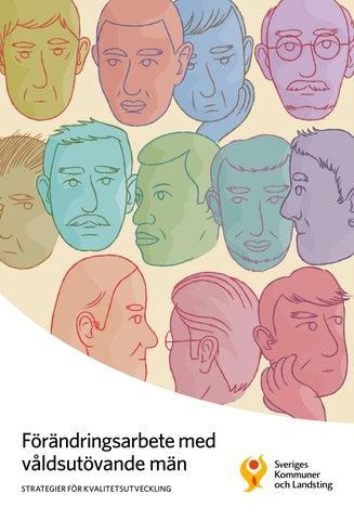 Dating en man med tvångs syndrom personlighetsstörning