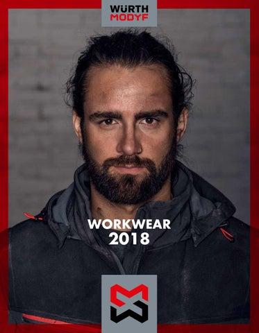 Catalogo Würth issuu Modyf 2018 by Modyf Srl issuu Würth ad9454