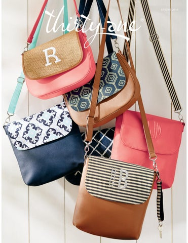 2680150644e Malls   Stores Spring Summer 2014 Issue by Malls and Stores Kuwait - issuu