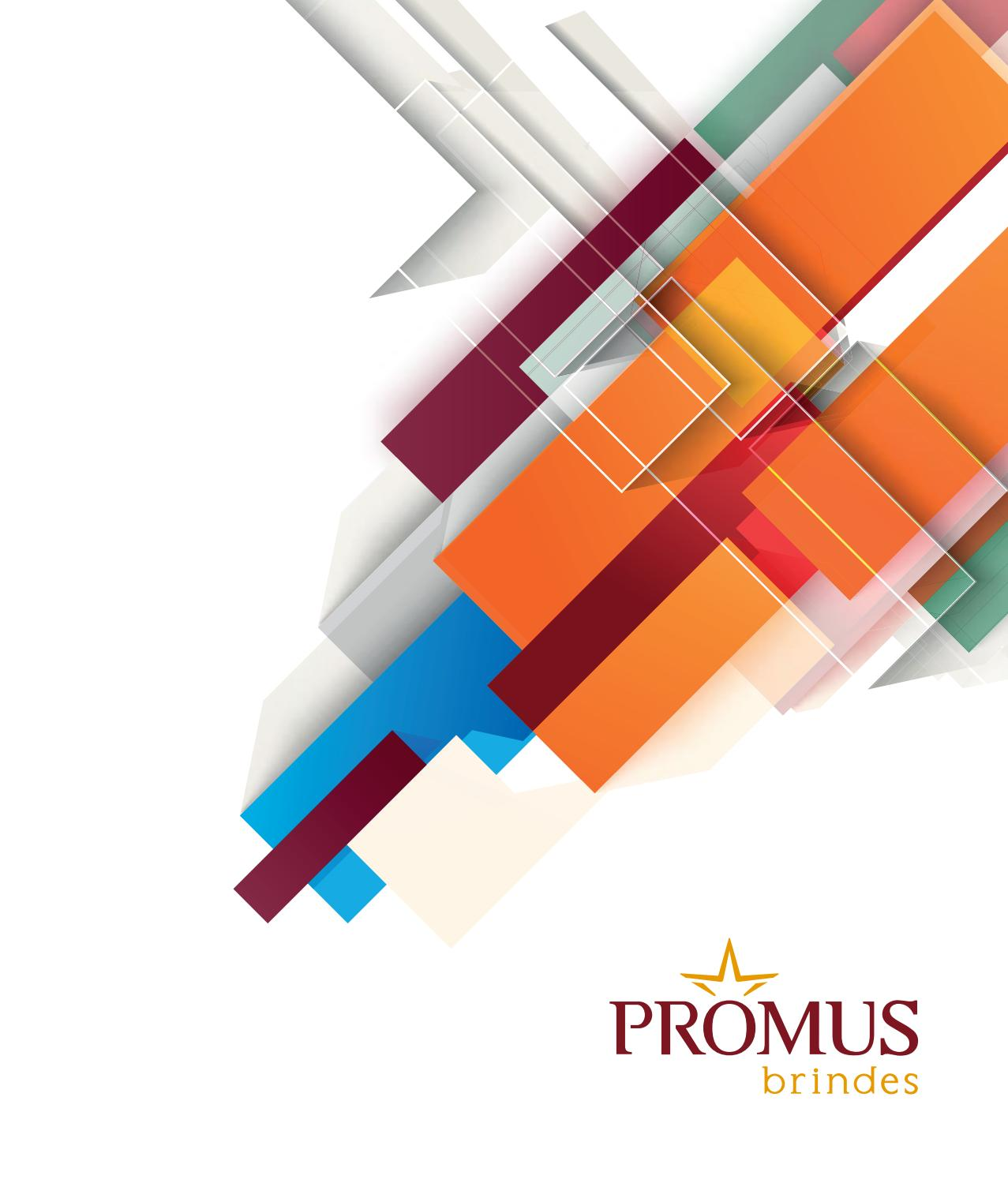 a52ef639701b7 Promus brindes catalogo 2018 2 by hmkt - issuu