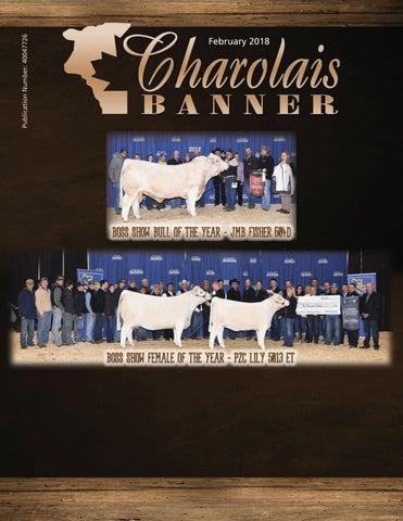 Feb 2018 charolais banner web by Charolais Banner - issuu