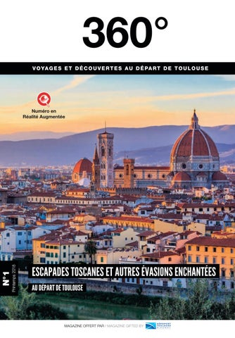 360 toulouse fevrier 2018 by 360degres - issuu 2846aceeb53