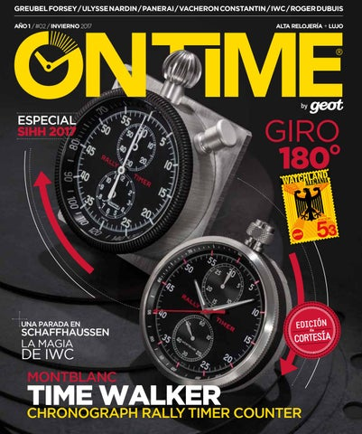 424e1944b59f On Time Panamá  2 by Geot  Grupo Editorial On Time  - issuu