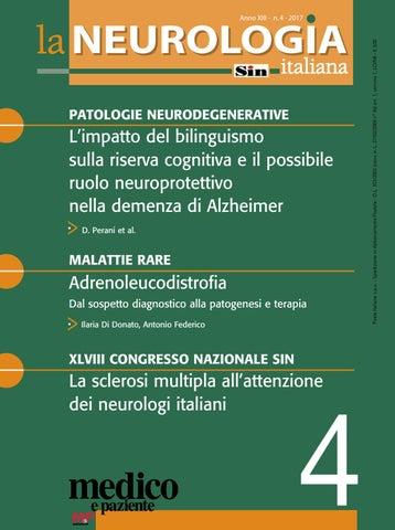 dieta chetogenica per multipla di sclerosa