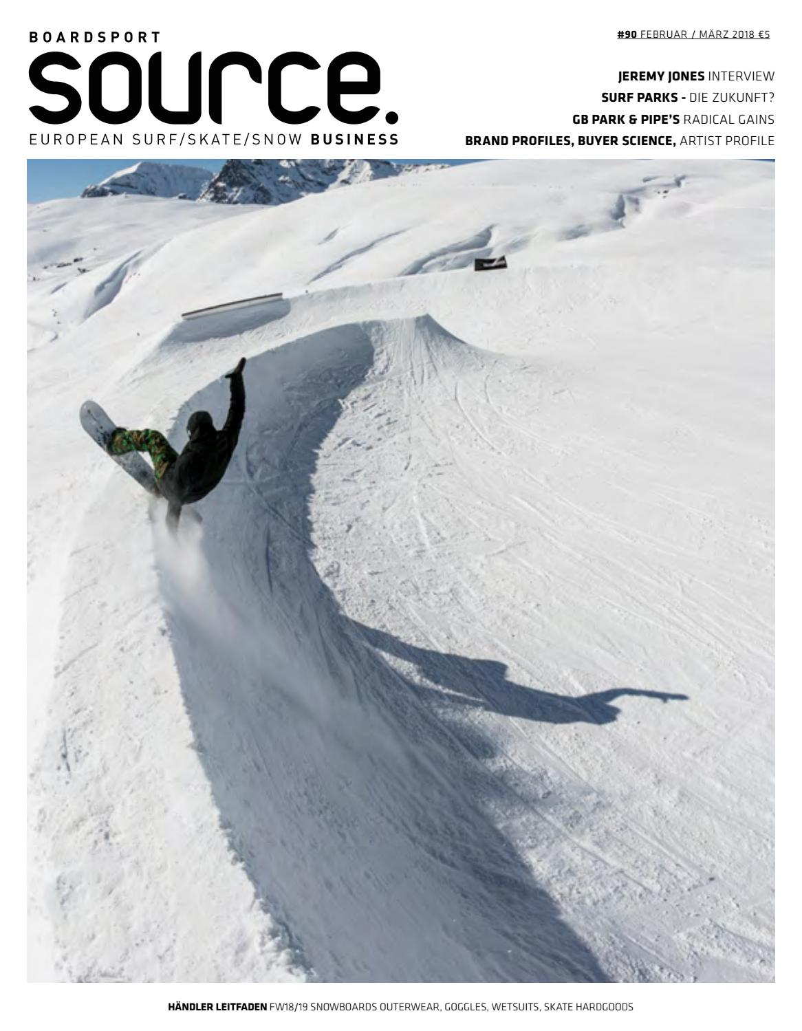 Schuh Ski Gelegenheit Salomon Focus grün, uni: