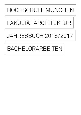 Page 167 of Bachelorarbeiten