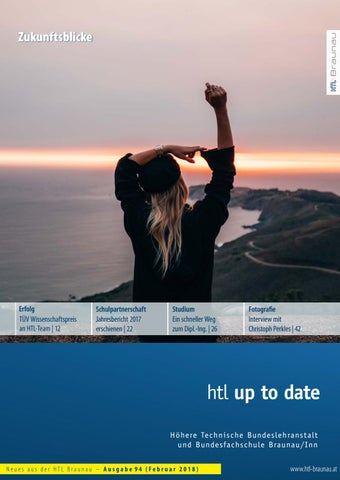 Schwarze std Dating-Seiten