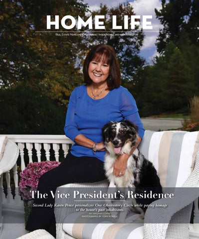 Page 85 of Homelife