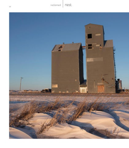 Page 54 of A Repurposed Life - the Grain Elevator Project [phase 1]