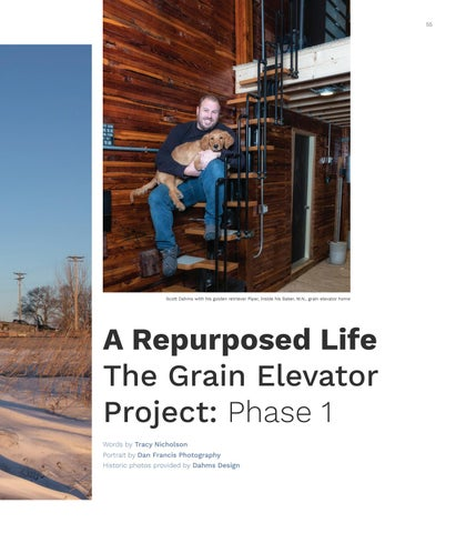 Page 55 of A Repurposed Life - the Grain Elevator Project [phase 1]