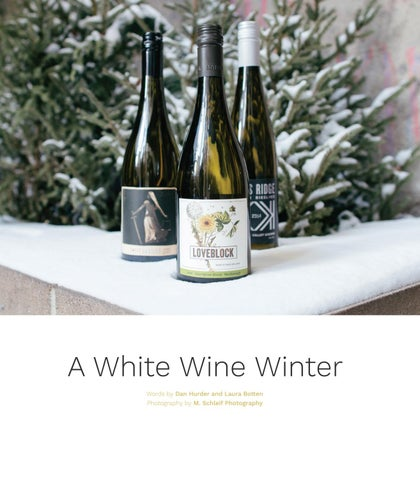 Page 72 of A White Wine Winter