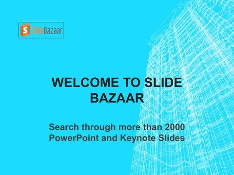 Ppt introduction to powerpoint powerpoint presentation, free.
