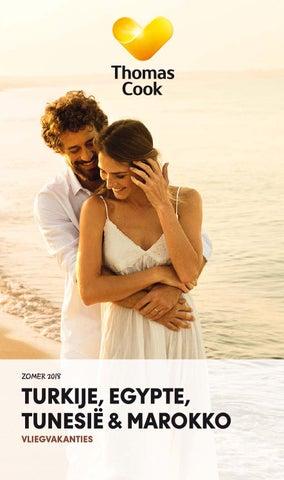 Top 10 gratis dating site in Duitsland
