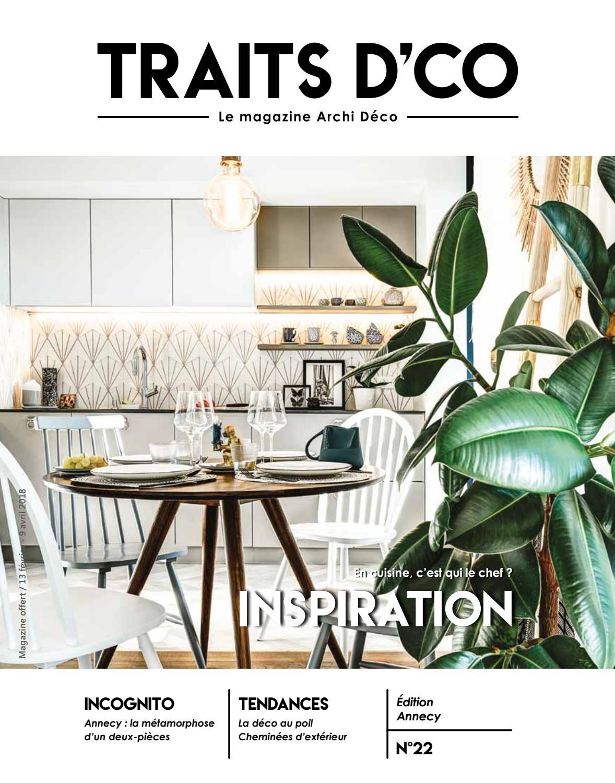 page 1 Résultat Supérieur 1 Incroyable Canape Fabricant Francais Und Tableau Blanc Ardoise Pour Salon De Jardin Image 2017 Iqt4