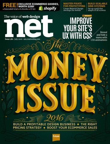 Net281 ebook by sergey demchishin issuu page 1 fandeluxe Image collections