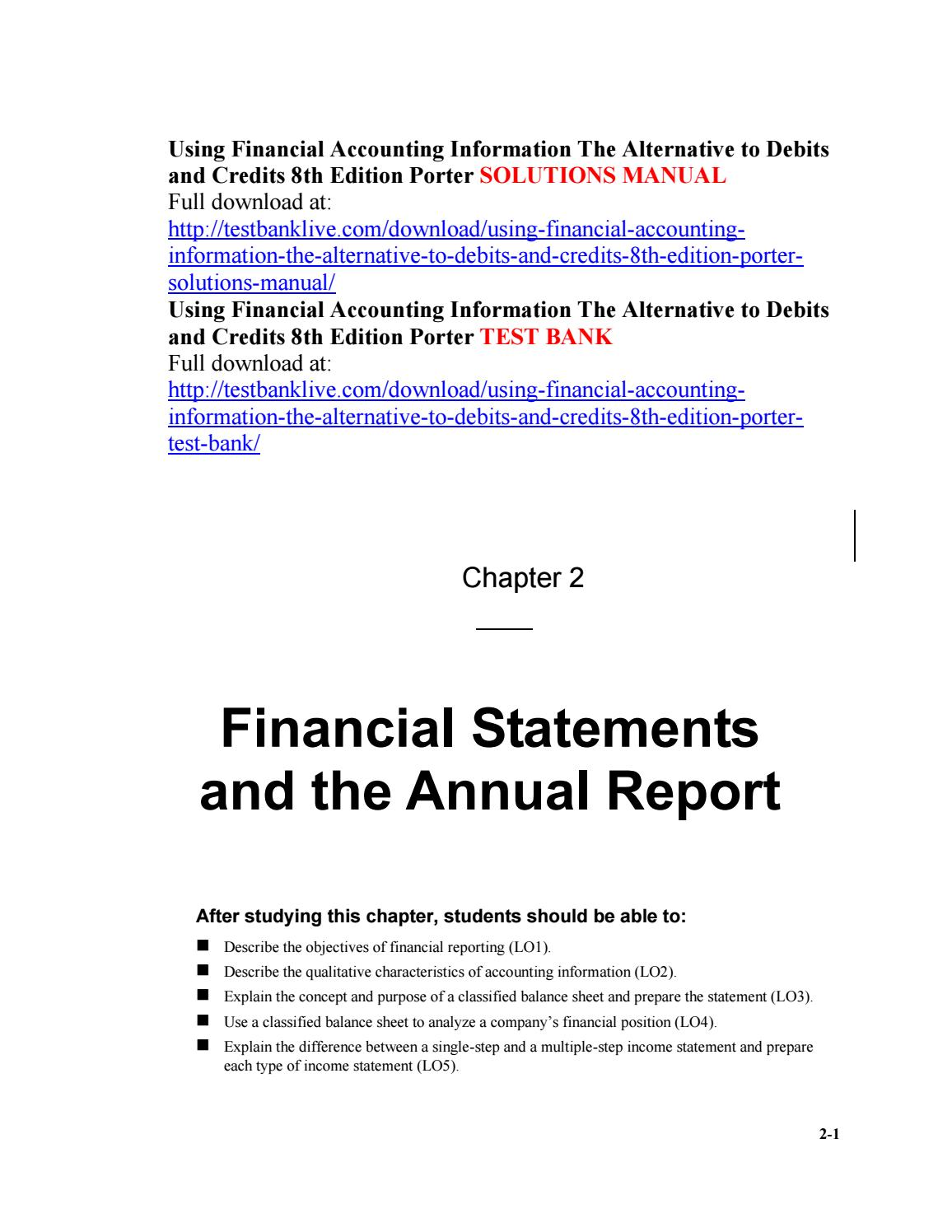 Multi Step Income Statement Template Excel Images Templates Financial  Statement Layout Types Of Construction Contract Multi  Financial Statement Layout