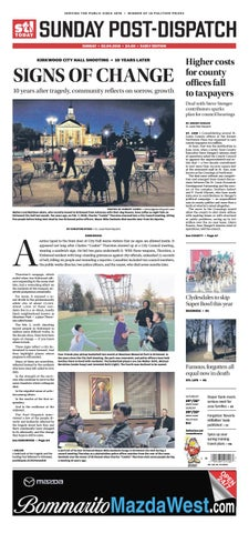 dfc483968 1.28.18 by stltoday.com - issuu