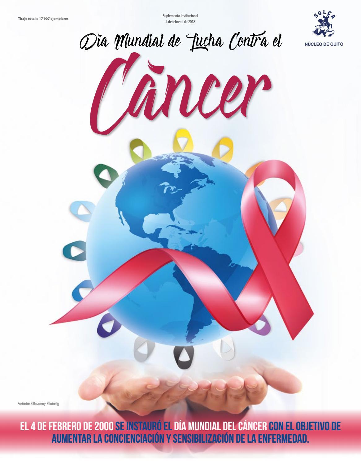 estadísticas de etnia del cáncer de próstata