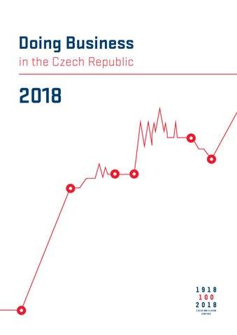 List of Czechs by net worth