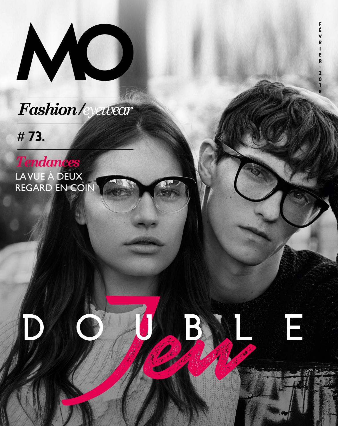 73a69583c9602 MO  73 Fashion Eyewear by MO Fashion Eyewear - issuu