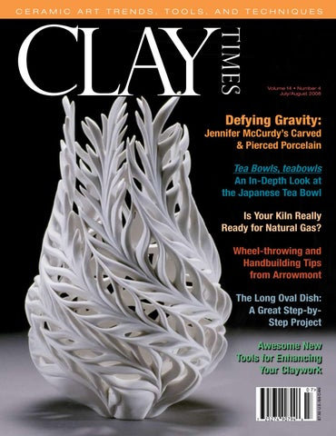 Clay Times Magazine Volume 14 • Issue 77 by claytimes - issuu on kiln wood, kiln ceramic wire, kiln design, kiln accessories, kiln electrical schematic, kiln lt-3k,