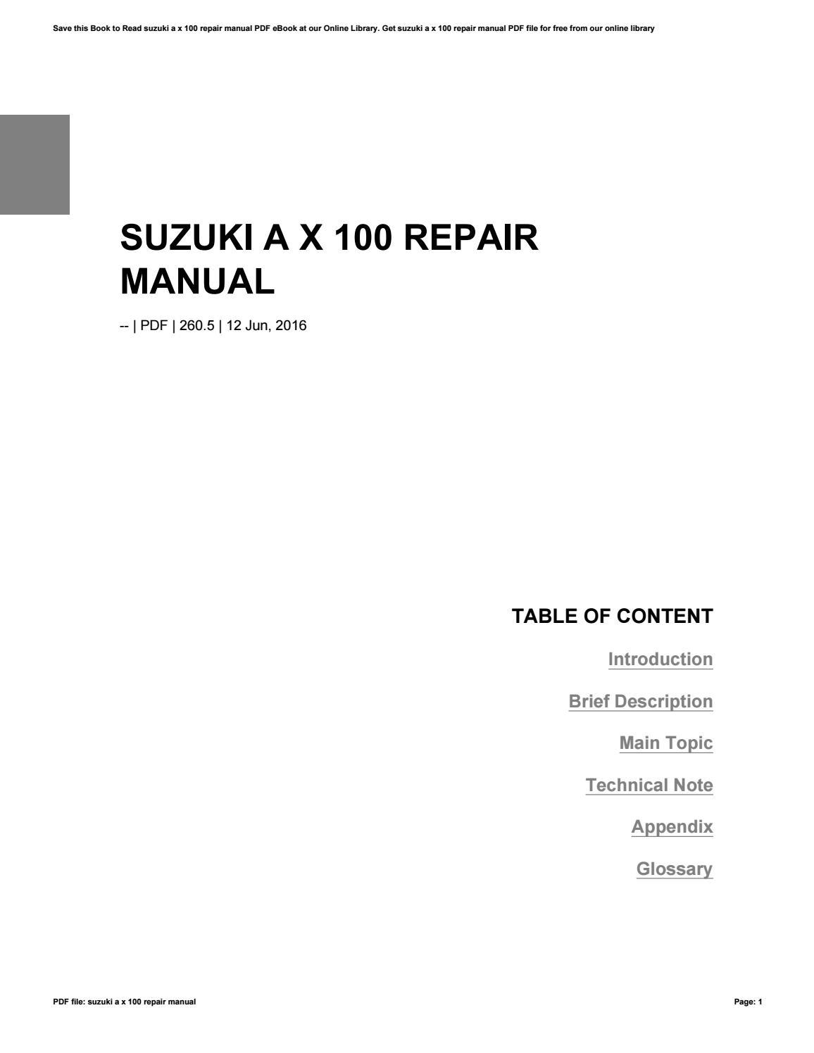 ... Array - rational combination oven maintenance manual ebook rh rational  combination oven maintenance manual