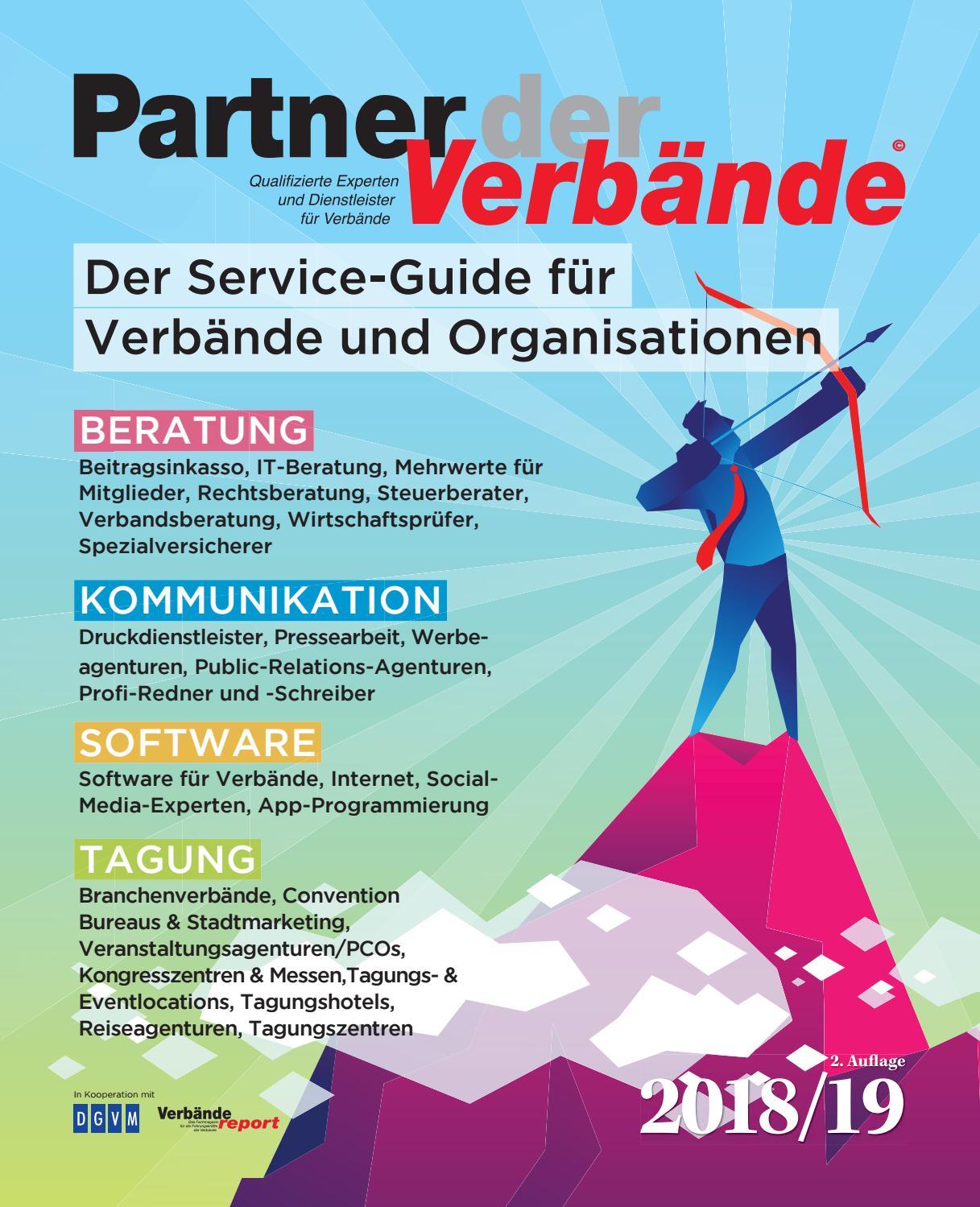 Service-Guide \