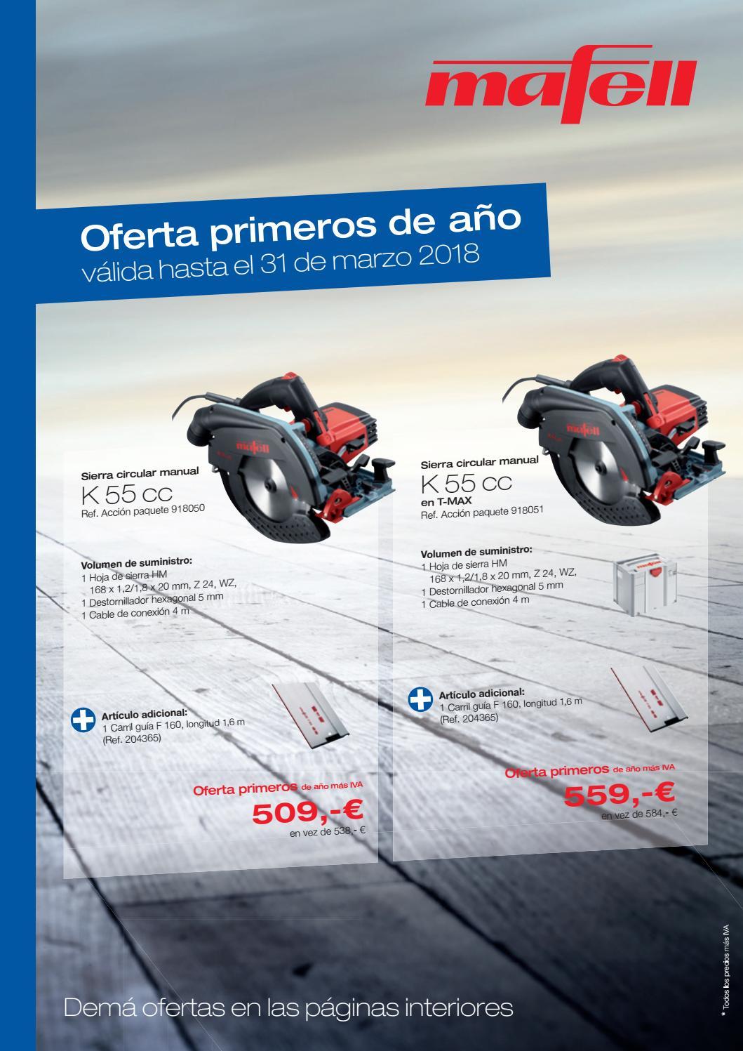 Marr/ón Forspero 22mm Manillar de la Motocicleta pu/ños de la Mano Cafe Racer Bubber Clubman Custom para Honda//Harley 883 1200