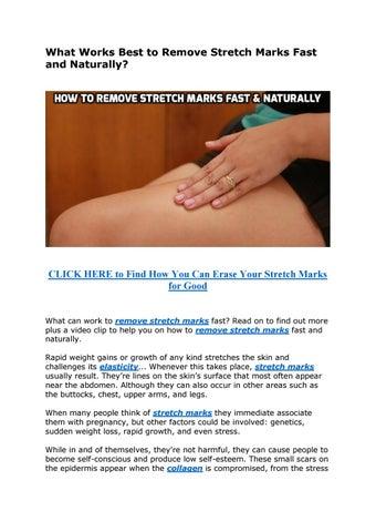 Slimquick pure french vanilla weight-loss protein supplement 300g