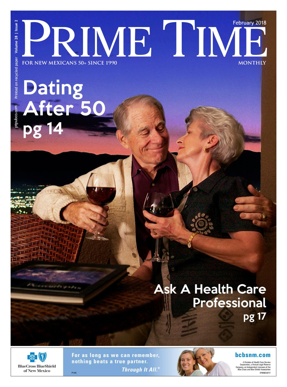 new mexico dating services