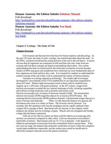 Grays Anatomy 38th Edition Pdf