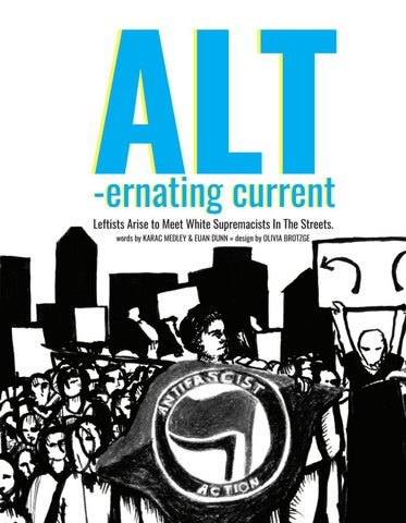 Page 20 of ALT-ernating Current