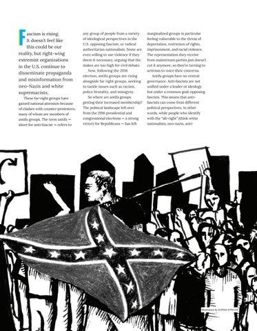 Page 21 of ALT-ernating Current