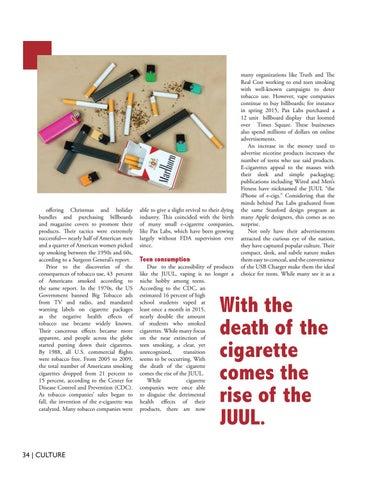 C Magazine Vol  6 Edition 3