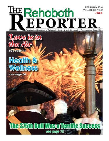 February 2018 rehoboth reporter by dick georgia issuu page 1 fandeluxe Gallery