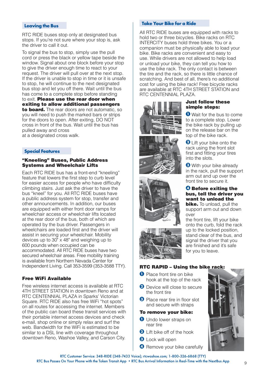 RTC Bus Book - 2/18 by rtcwashoe - issuu