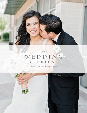 SAME SAME WEDDINGS MAGAZINE LAUNCH EDITION 2018 by Paddington Publications  Pty Ltd - issuu 5ce7ed424