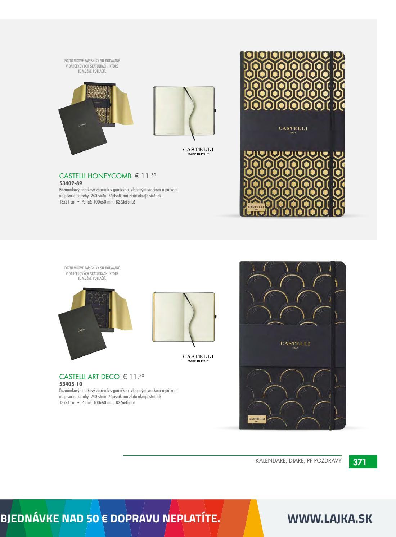 504681dd5 LAJKA Zelený 2018 by LAJKA - issuu