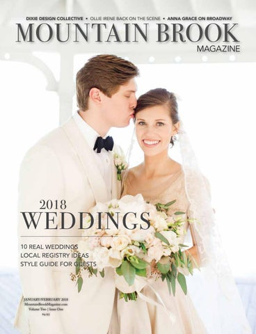 2c292c987cc Mountain Brook Magazine