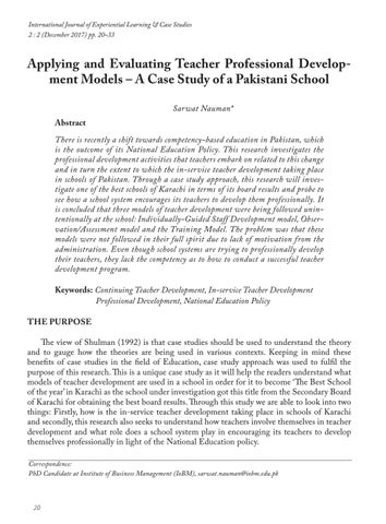 Best school case study help resume templates and free printing