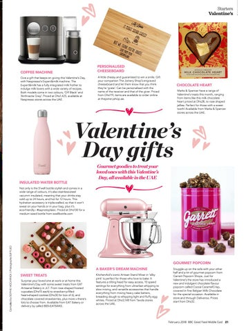 Page 23 of Valentine's Day Gifts