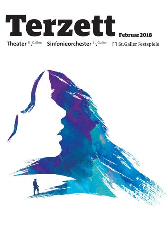 Terzett februar 2018 by Konzert und Theater St.Gallen - issuu