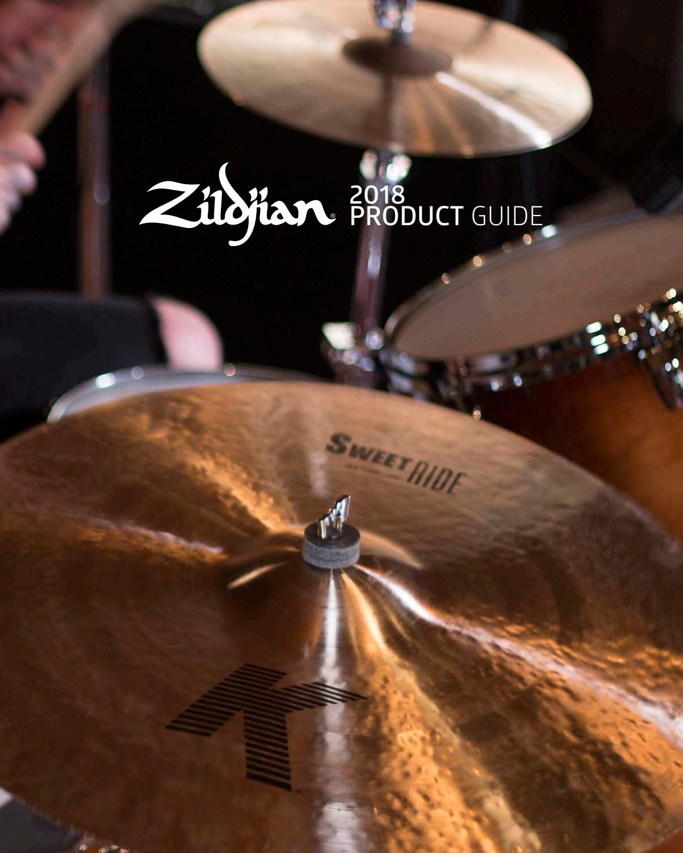 Zildjian ZSDMDC Dennis Chambers Double Stick Mallet Pair Drum Sticks