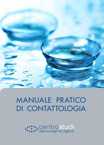 Lentes de Contato by Conselho Brasileiro Oftalmologia - issuu f88ba6c005