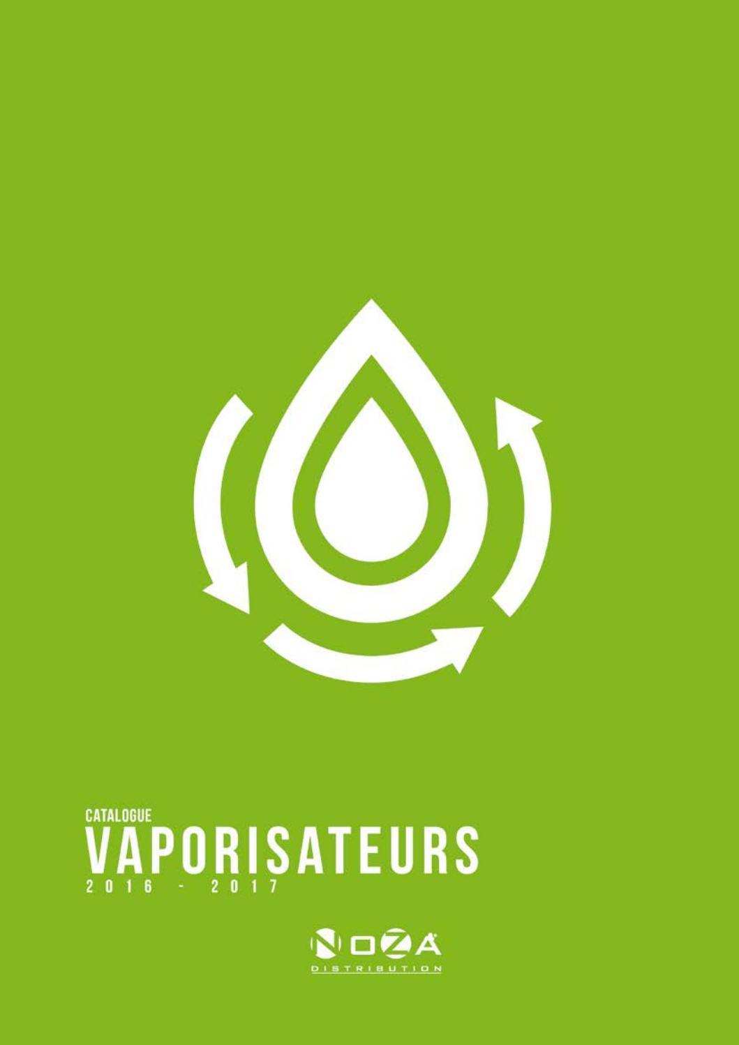 Couleurs aux Choix Grinder Color Polinator Delux 40 MM Moulin à Tabac
