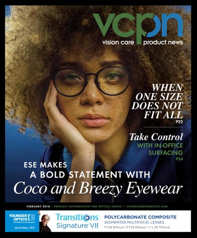 590d15f2054 VCPN February 2018 by First Vision Media Group - issuu